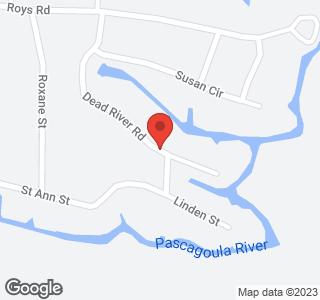5540 Dead River Rd