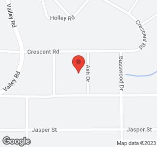 2357 Ash Drive