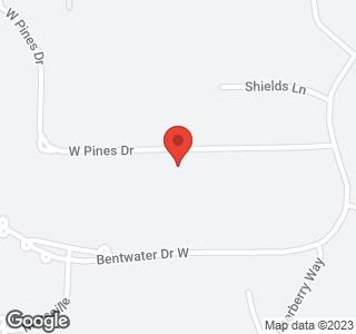 92 W Pines Drive
