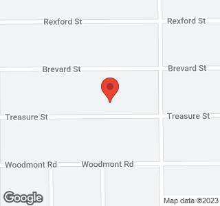 7464 Treasure Street