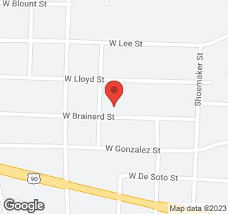 3436 W Brainerd St