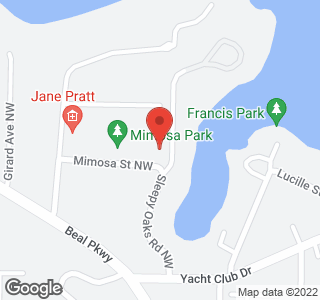 9 Nw Mimosa St