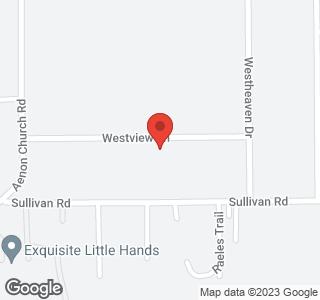 5525 Westview Lane