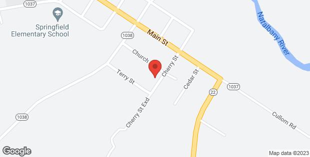TBD-E LINDA'S HAVEN Road Springfield LA 70462