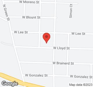 3704 W Lloyd St