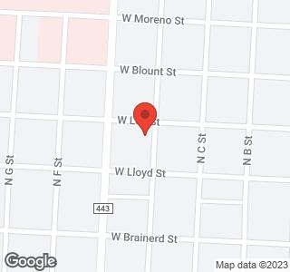 801 W Lee St