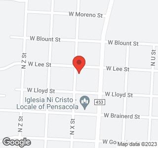2911 W Lee St