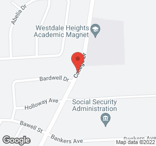 2100 College Dr 169