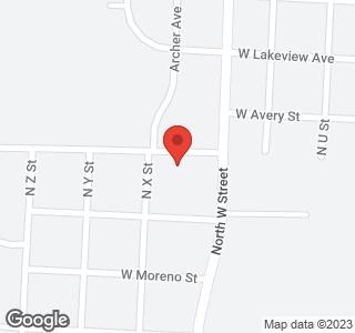 2929 W Avery St