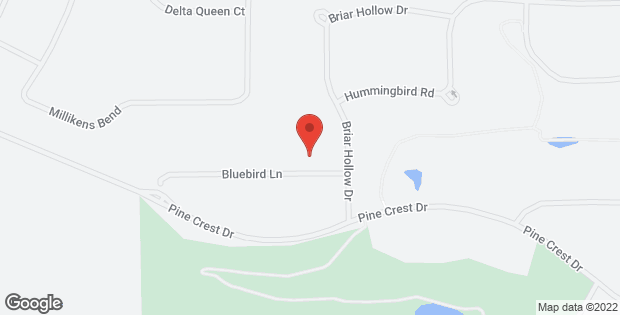 15 BLUEBIRD Road Covington LA 70433
