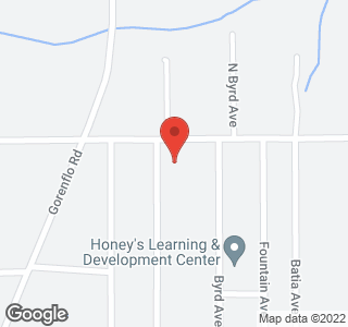 10128 Fournier Ave