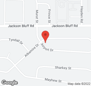 1653 Atkamire Drive