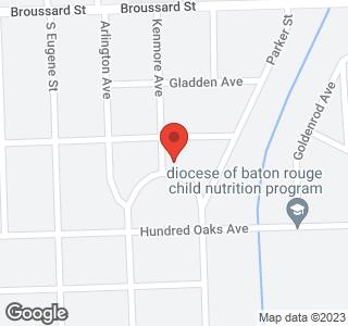 3021 Eastland Ave