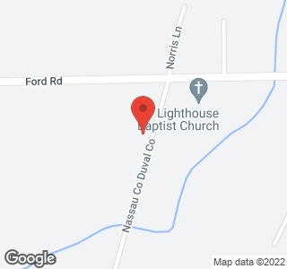 9625 Ford Road