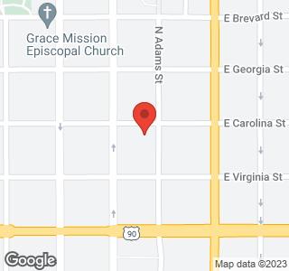 420 N Adams Street