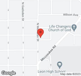529 North Meridian Street