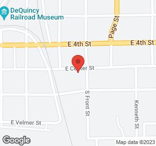 409 E Center Street