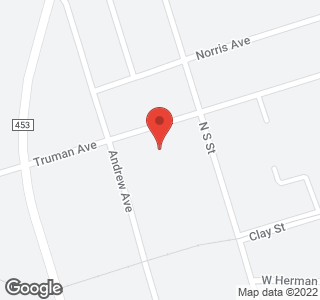 2525 Truman Ave