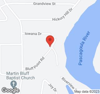 7605 Bluff Point Rd