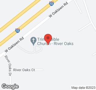 0 W Oaklawn Rd