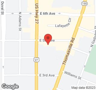 215 E 5th Ave