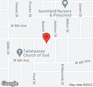 543 W 7TH Avenue
