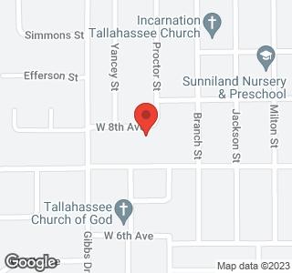 627 W 8Th Avenue
