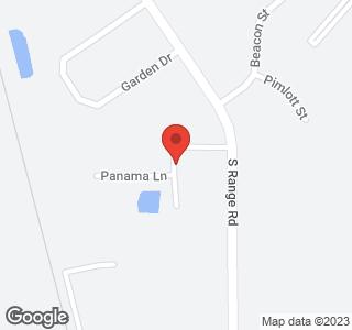16348 Panama Ln