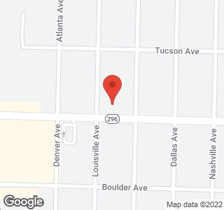 3110 W Michigan Ave