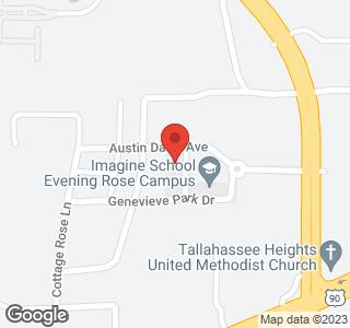 3551 Austin Davis Ave
