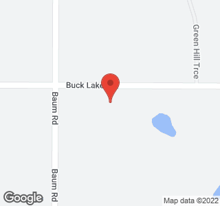 11149 Buck Lake Road