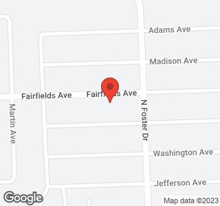 4908 Fairfields Ave.