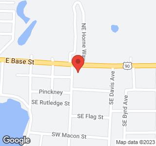 790 E Base Street