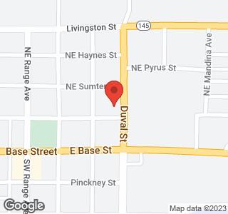 375 NE Marion Street