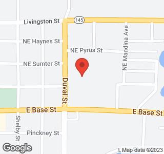 178 NE Duval Avenue