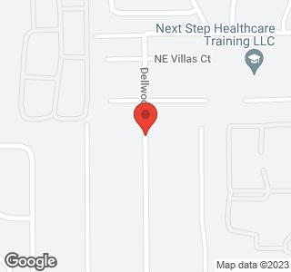 2144 Dellwood Drive
