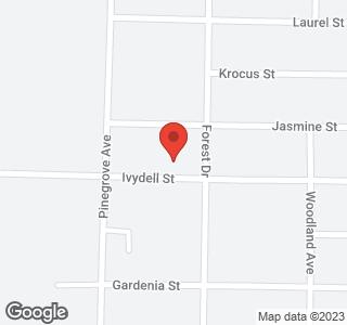 11729 Ivydell Street