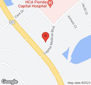 2532 CAPITAL MEDICAL Boulevard