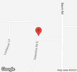 10465 S Valentine Road
