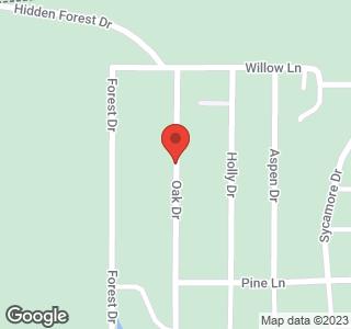 Tbs Lot 126 Oak Drive