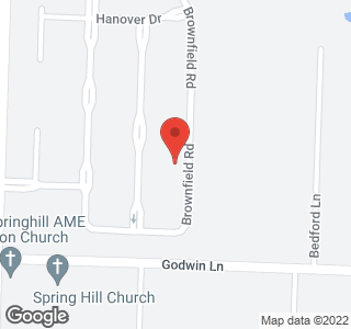 1026 Brownfield Rd
