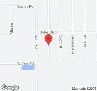 Lot 51 & 52 Mary Ave