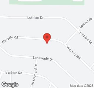 1005 Waverly Road