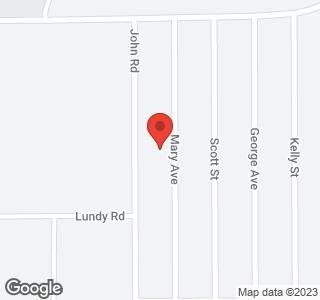 13449 Mary Ave
