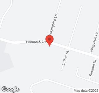 401 Hancock Ln