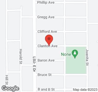 1350 Clanton Avenue