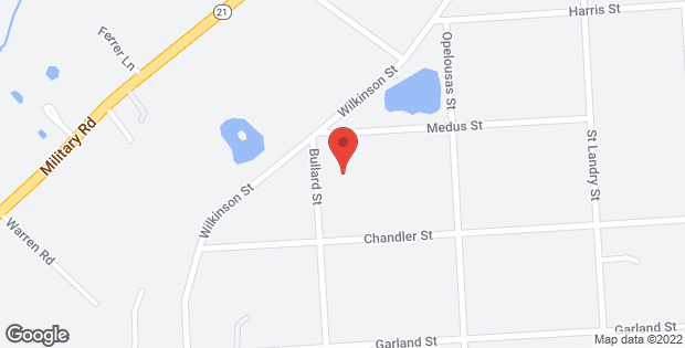 72430 BULLARD Street Covington LA 70435