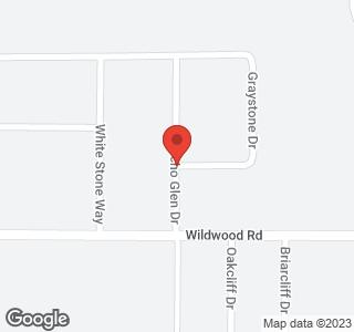 6200 Flintlock St