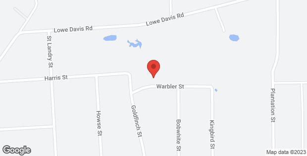 20291 WARBLER Street Covington LA 70433