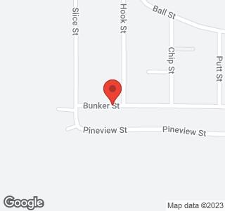 25175 Bunker Street
